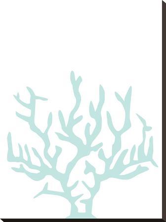 Mint Coral