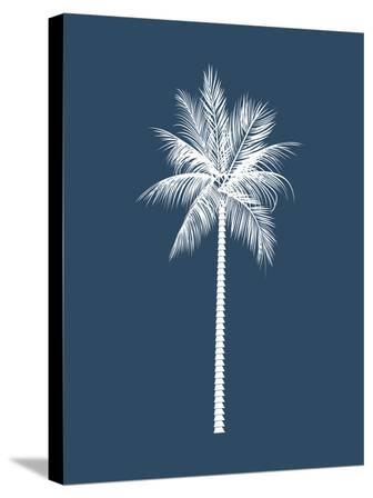Navy Palm