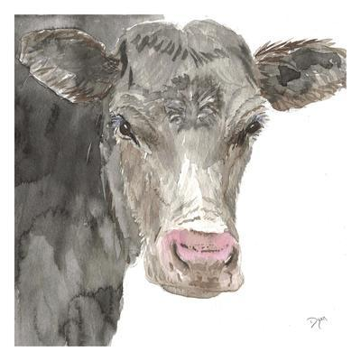 Hogans Cow