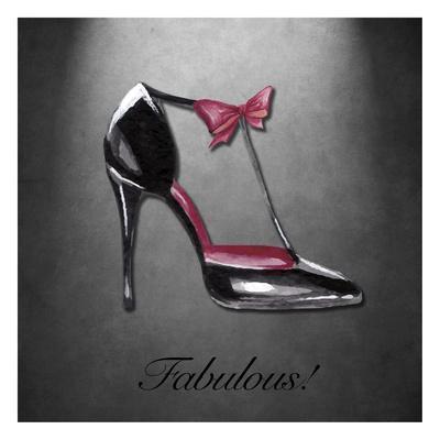 Fashion Fabulous
