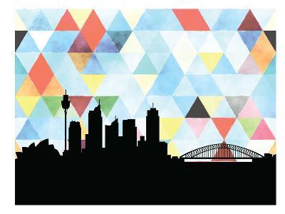 Sydney Triangle