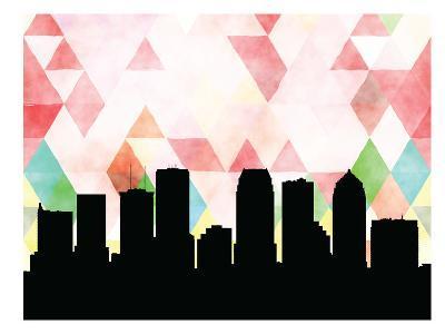 Tampa Triangle
