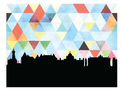 Victoria Triangle