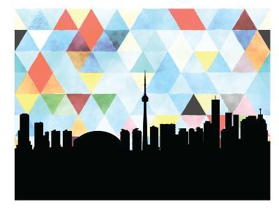 Toronto Triangle