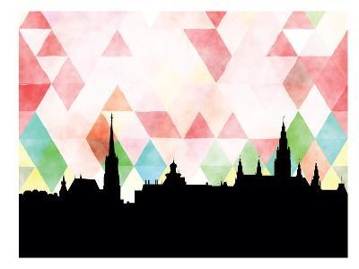 Vienna Triangle