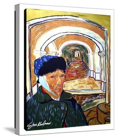 Van Gogh: Asylum
