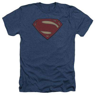 Batman vs. Superman- Super Movie Logo