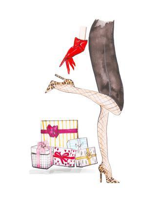 Legs Gifts
