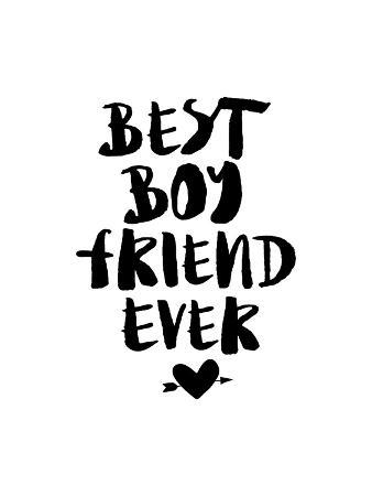 Best Boyfriend Ever