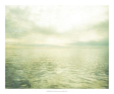 Calm Waters I