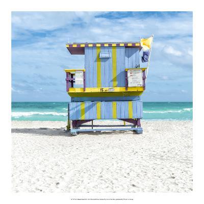 Miami Beach III