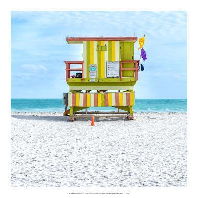 Miami Beach IX