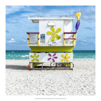 Miami Beach VII