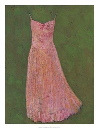 Dancing Dress II