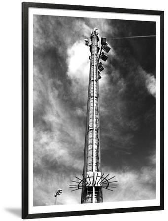 Abbeydale Mast
