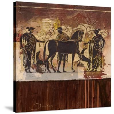 Etruscan Century