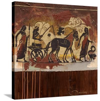 Etruscan Treasure