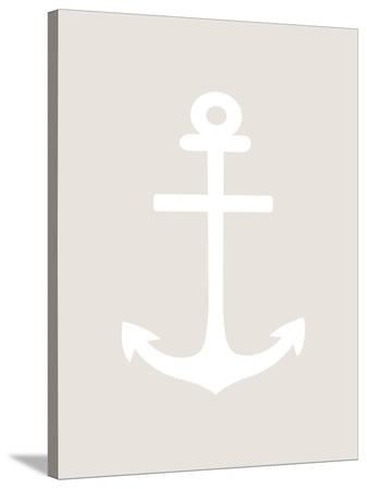 Beige Anchor