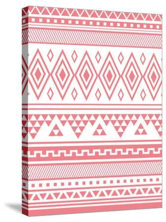 Coral Tribal