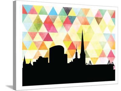 Dortmund Triangle