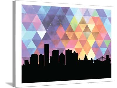 Durban Triangle
