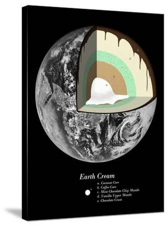 Earth Cream