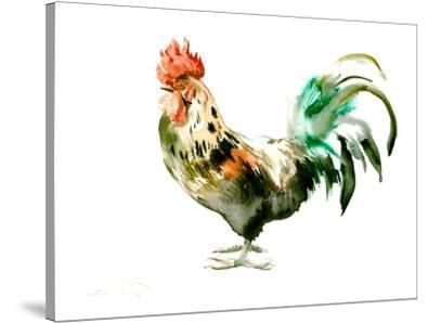 Rooster Kitchen 3