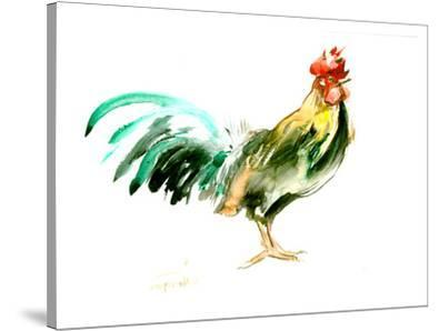 Rooster Kitchen 4
