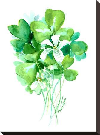 St Patrick 1