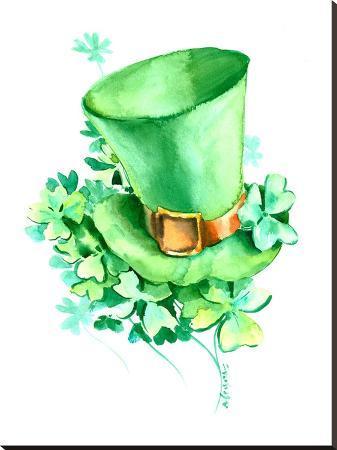 St Patrick 2