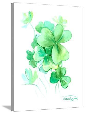 St Patrick 7