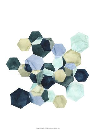 Crystallize I