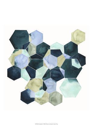 Crystallize II