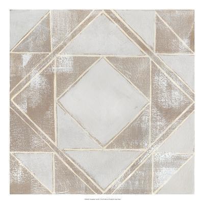 Geometric Veil II