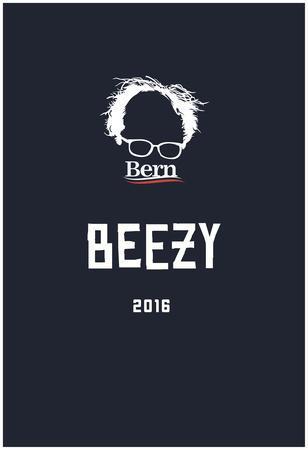 Beezy 2016