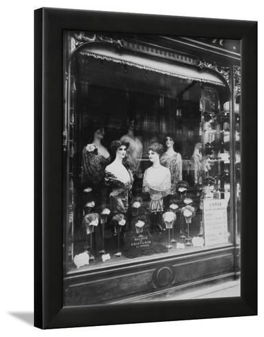 JARDIN PINTEMPS 1912 Affiche exposition GONTCHAROVA AF257