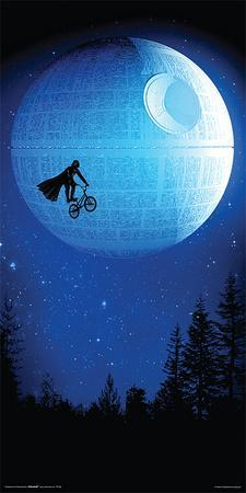 Robert Farkas- Dark Ride