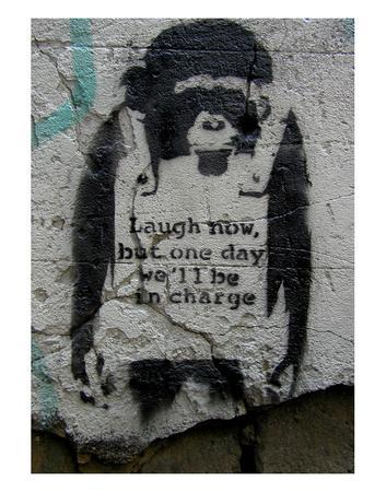 Laugh Now