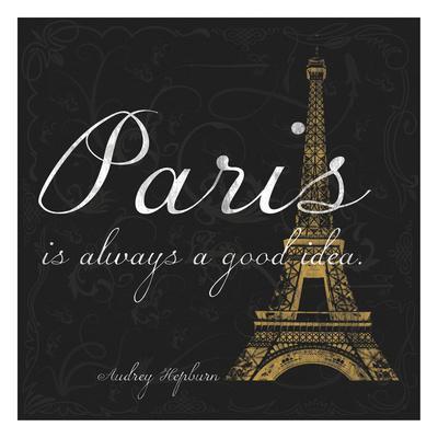 Paris Square GB