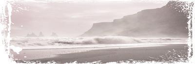Coastal Photography 6