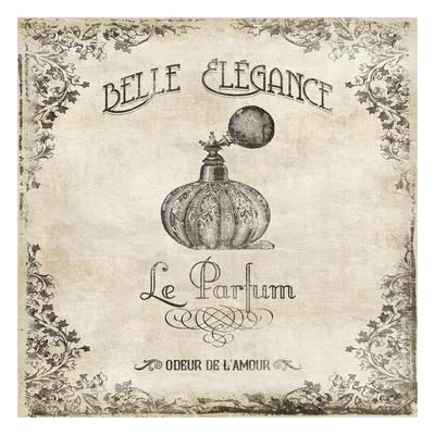 Belle Elegance