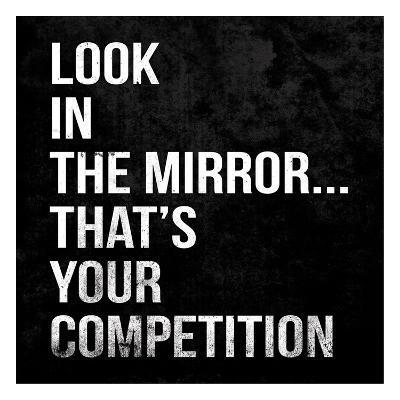 The Mirror 1