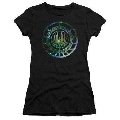 Juniors: Battle Star Galactica- Stellar Insignia