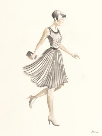 Flapper Fashion - Dotty