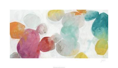 Color Interplay II