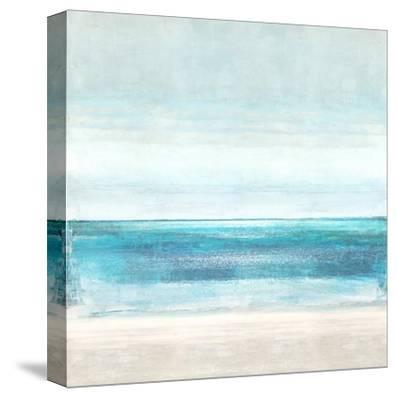 Azure Horizon
