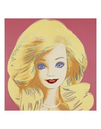 Barbie, 1986