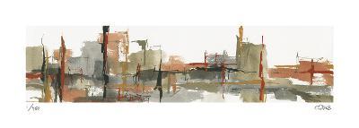City Rust