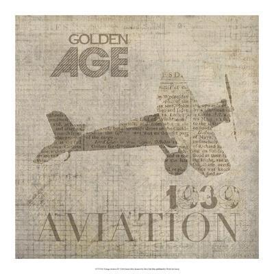 Vintage Aviation IV