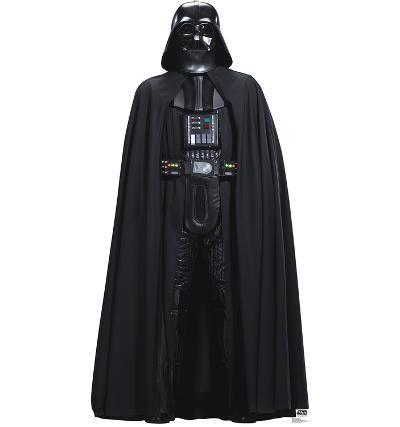 Darth Vader - Star Wars Rogue One